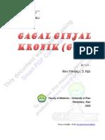 Ggk Files of Drsmed Fkur