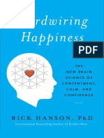The barefoot investorpdf hardwiring happiness by rick hanson excerpt malvernweather Images