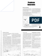 FORRAJES.LECTURAS.4.sesion1.pdf