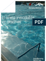 INOX_piscinas_ES.pdf