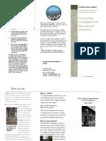 PAC Brochure