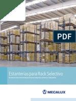 Rack Selectivo Mx Web 32181