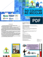 Do Coletar Ao Reciclar (LUCAS)