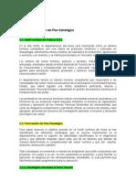 Huila Plan Estrategico 2015 Final