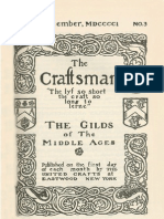 The Craftsman - 1901 - 12 - December