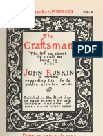 The Craftsman - 1901 - 11 - November