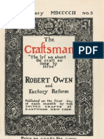 The Craftsman - 1902 - 02 - February