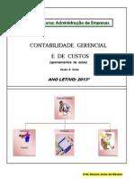 Contabilidade de custos 13².pdf