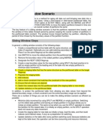 Table Partitioning document - New.docx