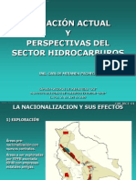 Presentacion Cni-ibce Abril 2909