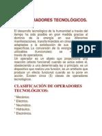 Operadores Tecnologicos.docx3