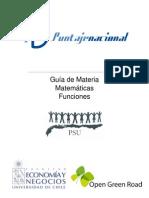 Guia_funciones_0_IºAB