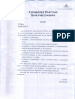ATPS DIREITO CIVIL.pdf