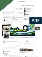 Anonymous Ribeirão Preto