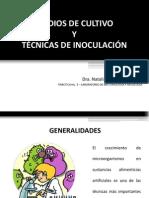 laboratoriono-3-mediosdecultivo-110403212205-phpapp02