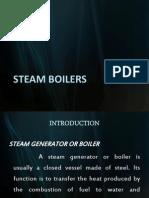 steamboilers-120904095610-phpapp02