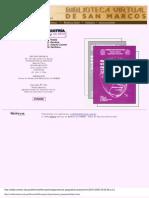 Manual de Psiquiatria - Humberto Rotondo