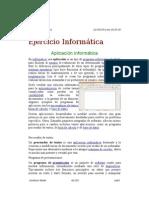 Compilacion_de_Textos