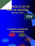 Plan de Negocio-1