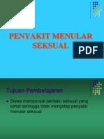 penyakit-menular-seksual.ppt