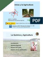 09_quimica_agricultura_lucena_281011