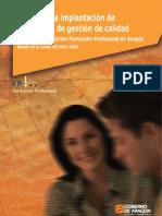 guia_calidad_ISO 9001.pdf