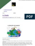 A Criação _ Portal da Teologia.pdf