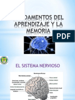 Informatica Educativa 3 (1)
