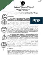 resolucionejecutiva355-2013