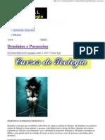 Demônios e Possessões _ Portal da Teologia.pdf