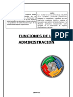 teoria funciones de la administracion.docx