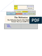 The Meltanian