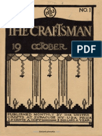The Craftsman - 1903 - 10 - October