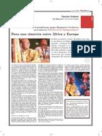 Wanafrica Nº 4 Pag_ (11)