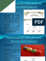3. Propiedades Mecanicas de Los Materiales