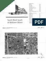 Walmart's Midtown March 2013 Plans