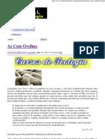 As Cem Ovelhas _ Portal da Teologia.pdf