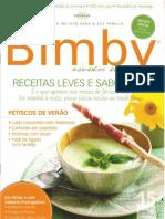 RevistaBimby_15