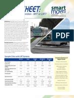 SmartMovesFact BRT 02web