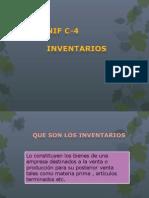 nif c-4.pptx