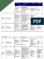 Community Medicine Book Pdf