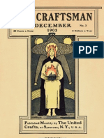 The Craftsman - 1903 - 12 - December