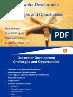 06 Deepwater Gaps Hansen Shell