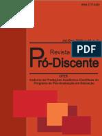 2010-2 (p 68)