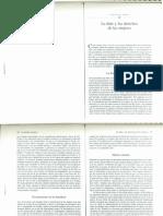 la familia europea 2da parte_Esponda.pdf