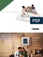 2 Brochure MY HOME 2011