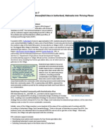 Sutherland Nebraska Fact Sheet