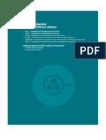 Catálogo Fabricante CABELTE
