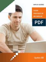 Guiderecherche-emploi[1].pdf