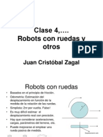 Clase4.ppt